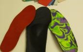insole 1